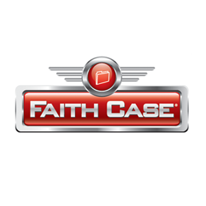 Faith Case